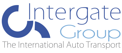 intergate-group